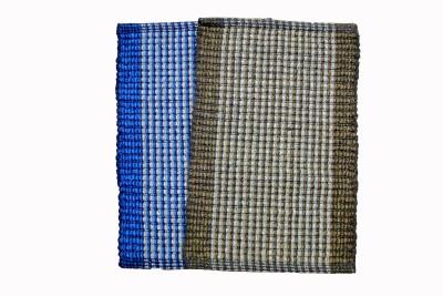 Wonder Collection Cotton Medium Door Mat Waccfm165