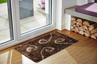 Sunlite Enterprises Polyester Large Door Mat Door Mats SLDM067