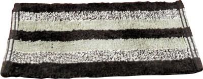 Shamrock Cotton Medium Door Mat SROCKDM50