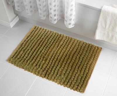 Sunlite Enterprises Polyester Small Bath Mat SE Bath mat