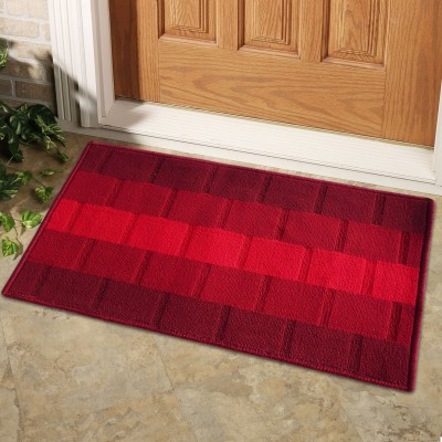 Status Nylon Medium Floor Mat Floor