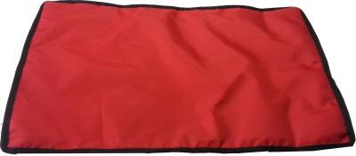 Snug Hug Non-woven Large Floor Mat Mat