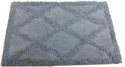 Kaksh Cotton Large Floor Mat Cotton Mat