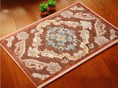 Oriental Weavers Polypropylene Medium Door Mat RHY-44