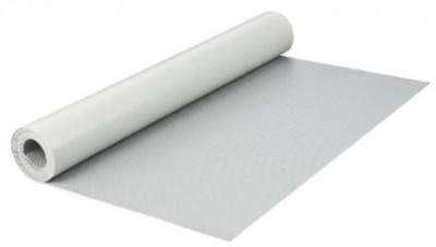 Premeca PVC Medium Anti-slip/Anti-grease Mat drawer(White)