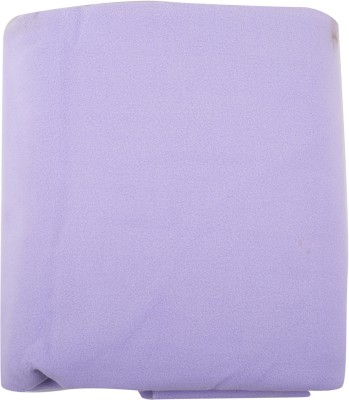 shree Rubber Extra Large Sleeping Mat Rapid Dry Extra Large