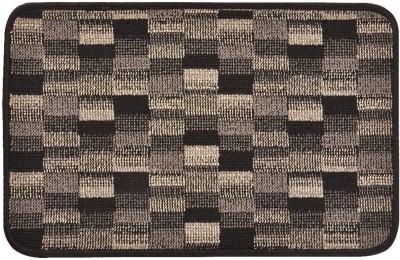 Saprose Polypropylene Medium Floor Mat Mystique Foster