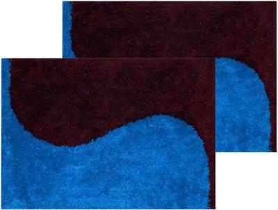 IWS Cotton Medium Bath Mat Bathmat