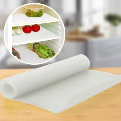 AOC Latex Rubber Medium Floor Mat Fridge mats