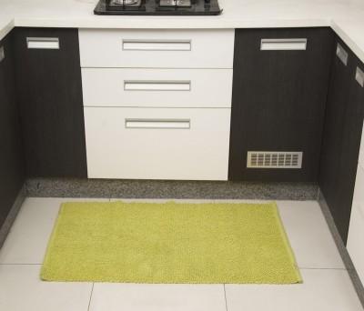 House This Cotton Free Floor Mat Floor Rug