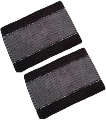 Jojo Designs Cotton Medium Floor Mat rugs