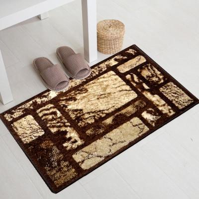 Oriental Weavers Polypropylene Medium Door Mat RHY-30