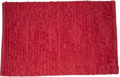House This Cotton Medium Floor Mat Unique