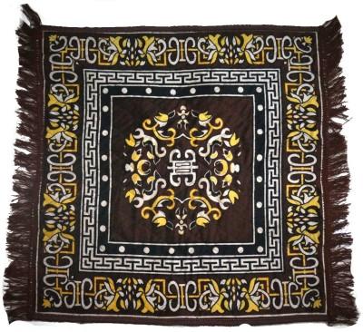 Muren Polyester Small Prayer Mat PAB788