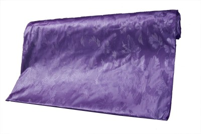 Cosy Latex Rubber Extra Large Sleeping Mat Premium Baby/Adult Double Bed/Mattress Protector Sheet