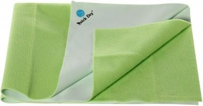 Quick Dry Jute Sleeping Mat Plain Double Bed