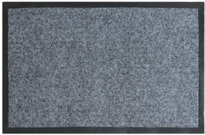 Freelance PVC Free Door Mat Freelance Dust Proof Soft Doormat - 17.7