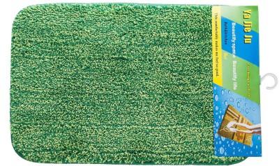 TVALA Cotton Medium Door Mat FDERS