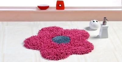 Tex n Craft Cotton Medium Baby Bath Mat Cotton Mat