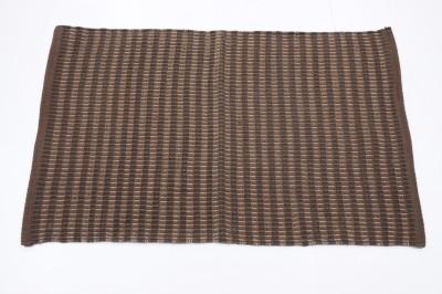 TEX N CRAFT Cotton, Polyester Medium Bath Mat DDW4554
