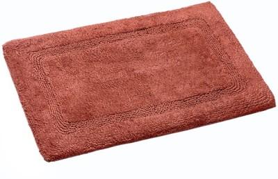 La Tela Cotton Medium Bath Mat TELA17