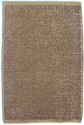 Dorahomes Cotton Small Door Mat Cotton & Viscose