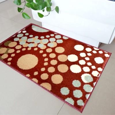 Oriental Weavers Polypropylene Medium Door Mat RHY-81