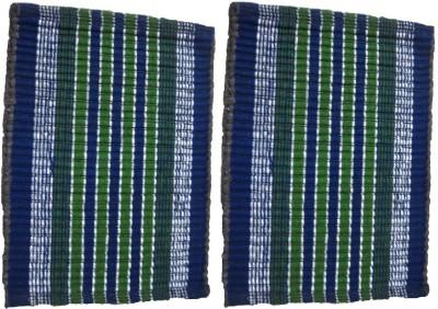 Ayushfabrics Coir Medium Door Mat Wool Door Mat-008