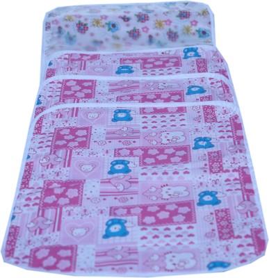 Joy Kids Cotton Medium Sleeping Mat Cotton Mat