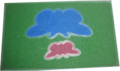Vg store PVC Large Floor Mat door mat