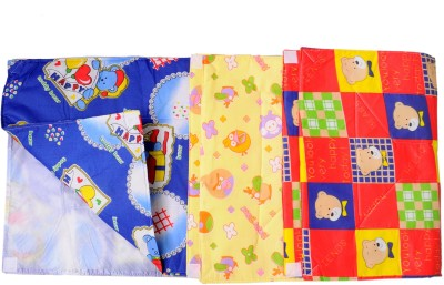 Surhome PVC Large Sleeping Mat Dry Sheet