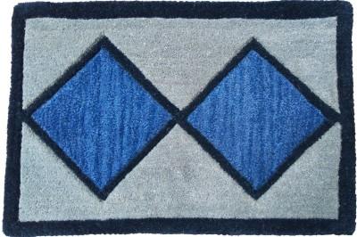 Amit Carpet Wool Medium Generic Mat ACI11654145644631
