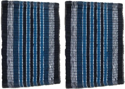 Ayushfabrics Coir Medium Door Mat Wool Door Mat-006