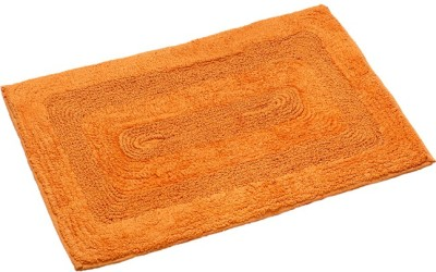 La Tela Cotton Medium Bath Mat TELA18