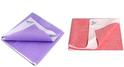 Quick Dry Polyester Pongee Medium Sleeping Mat LAMINATED FABRIC