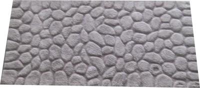 Krishna Carpets Cotton Extra Large Door Mat Textured Mat