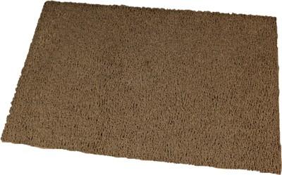 Ritika Carpets PVC Medium Door Mat Cushion Door Mat