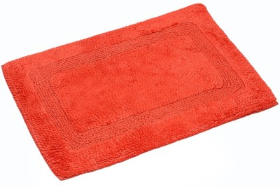 La Tela Cotton Medium Bath Mat TELA15