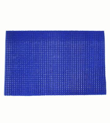 STORE17 Plastic Free Door Mat PLASTIC MAT