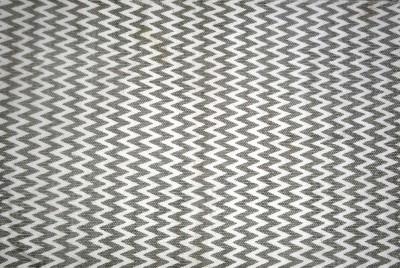Ce Cotton Large Floor Mat bmcb07