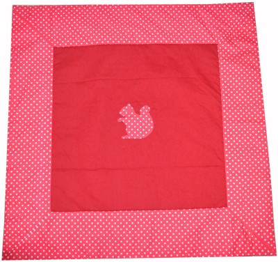 Creative Textiles Cotton Free Play Mat Soft Touch