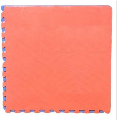 Prro Rubber Free Floor Mat EVA Interlocking Floor Mat