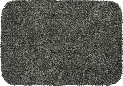 Riva Carpets Cotton Large Door Mat Smart Door Mat