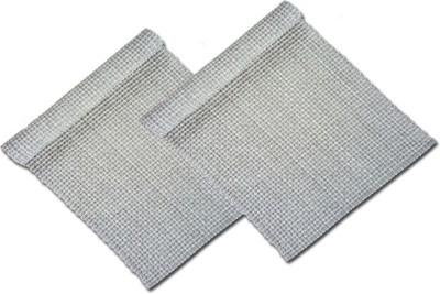 London Lady Cotton Medium Floor Mat Ribmat