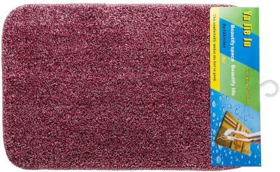 TVALA Cotton Medium Door Mat 12547