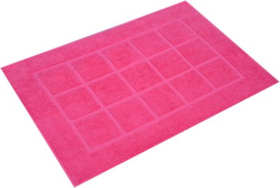 FIFTH ELEMENT Cotton Large Bath Mat Mat5033