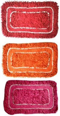 RS Quality Polyester Medium Door Mat RS Quality Polyester