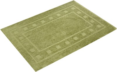 FIFTH ELEMENT Cotton Large Bath Mat Mat5021