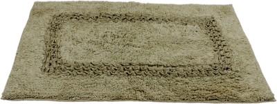 Belle Maison Cotton Large Bath Mat Cotton Bathmat