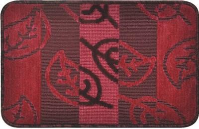 Saprose Textiles Polypropylene Medium Door Mat Room Mat